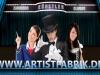 artistfabrik-de_