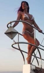 Topless Bedienung Berlin