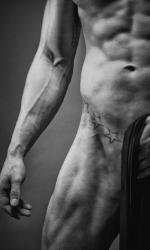 Erotischer Tänzer buchen - Gogo Boy buchen