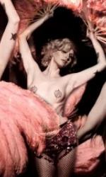 Burlesque Köln