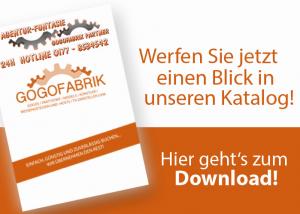 Katalog - Agentur-Funtasie.de